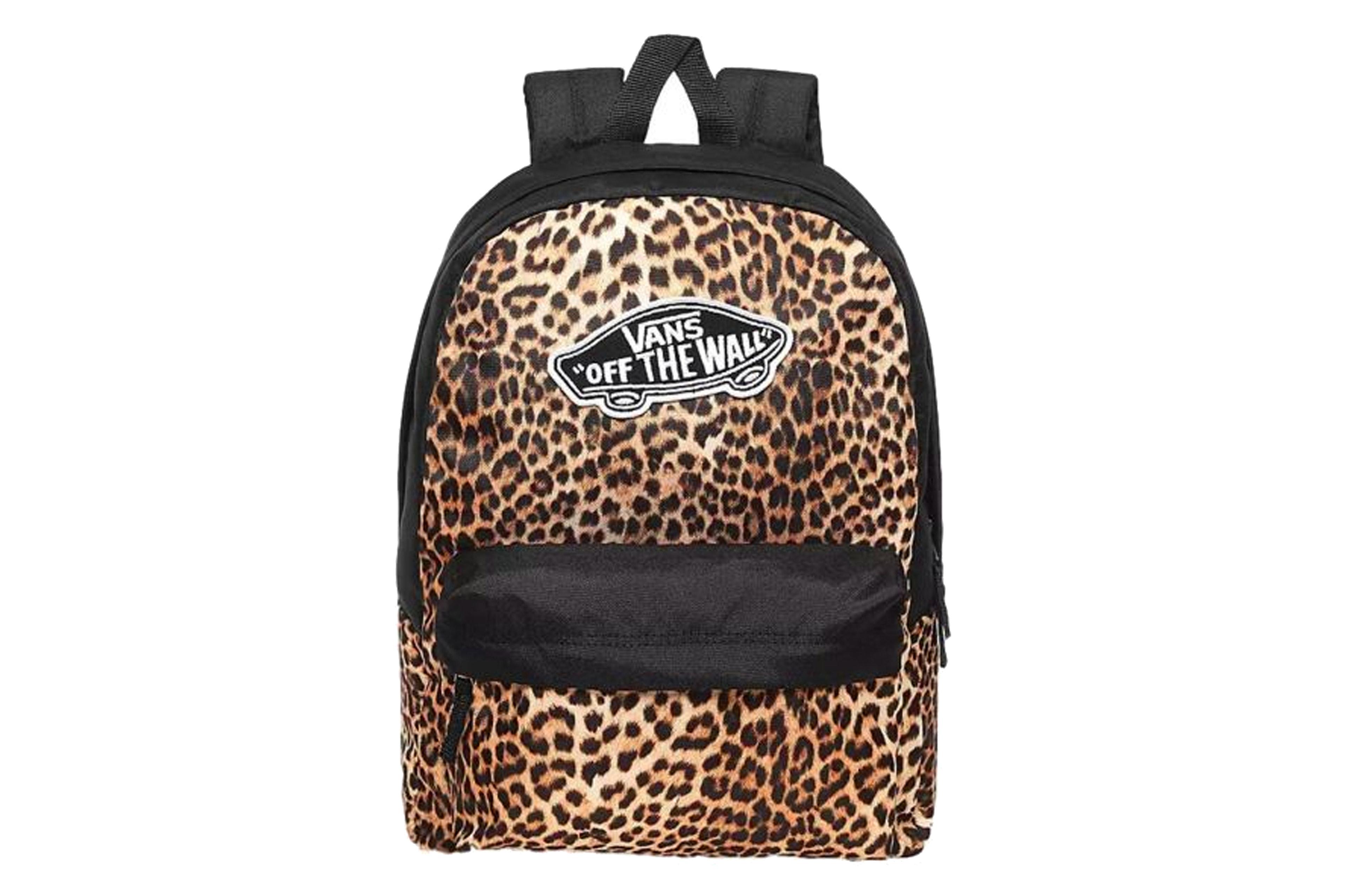 Vans Realm Backpack VN0A3UI6ZV21
