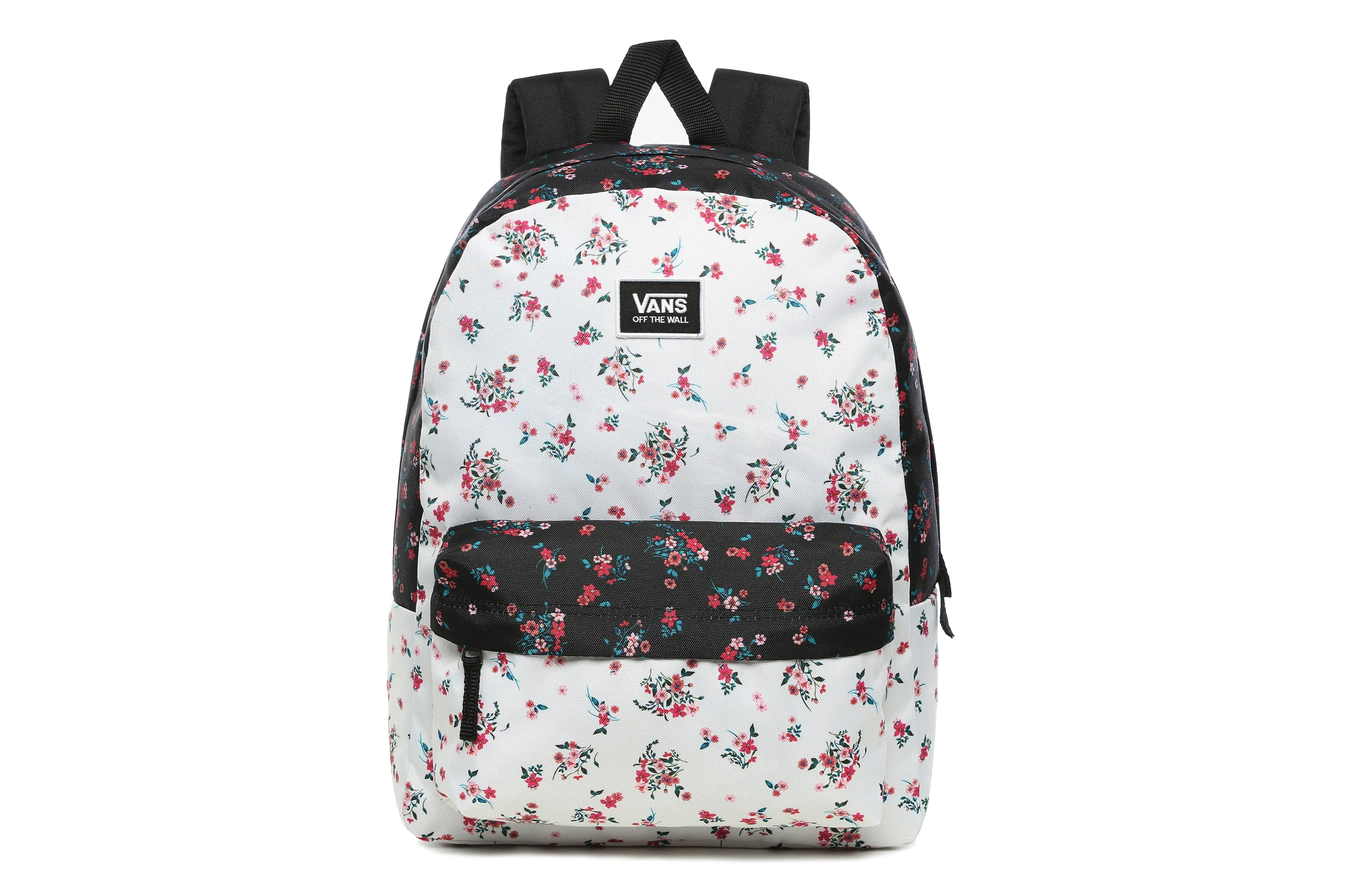 Vans REALM CLASSIC BACKPACK VN0A3UI7ZKW1