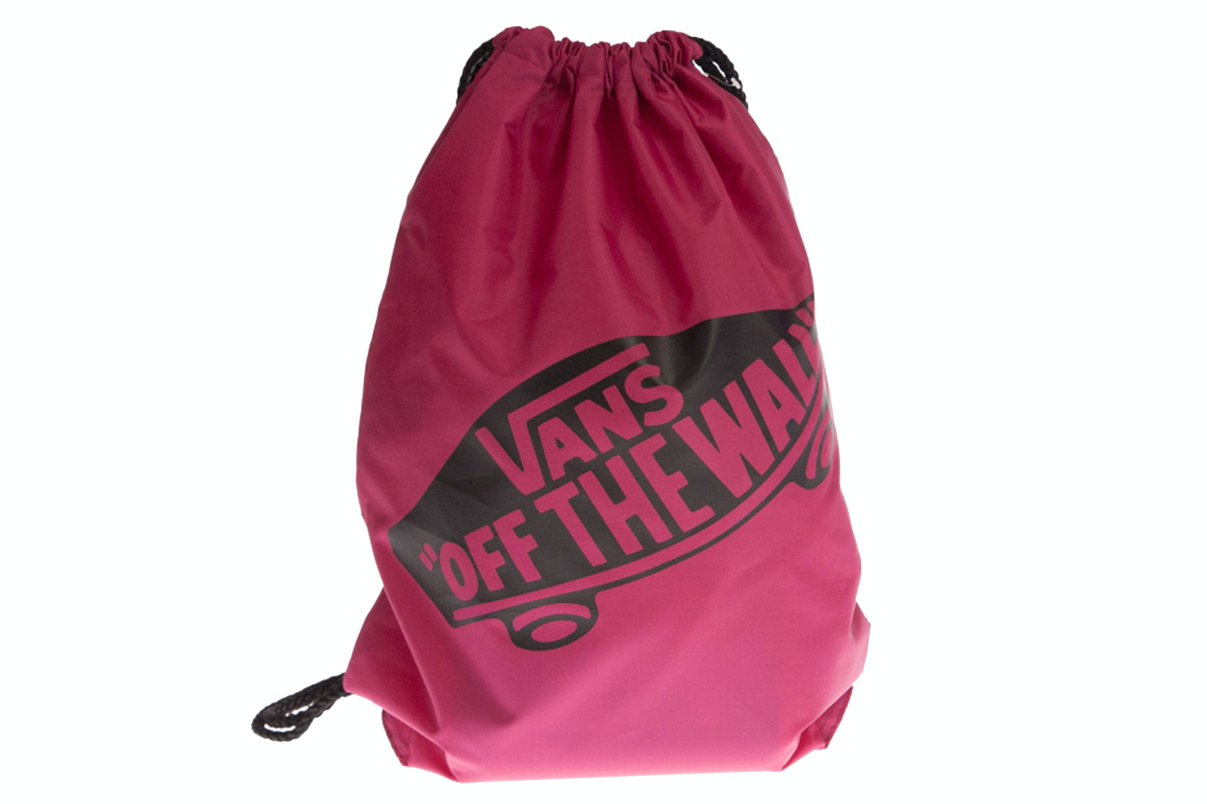 Vans BENCHED BAG SUFSQ2 VN000SUFSQ21