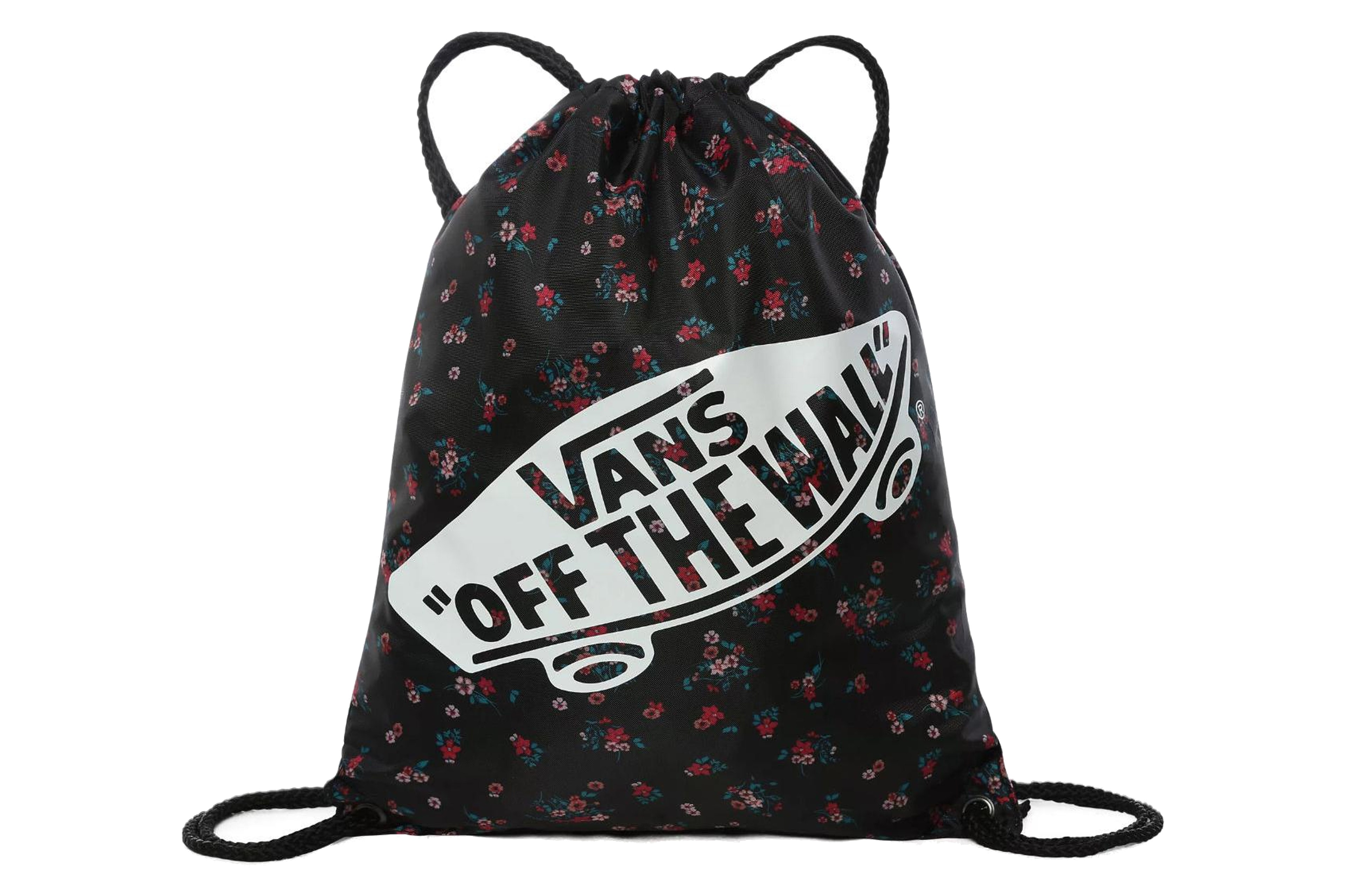 Vans BENCHED BAG VN000SUFZX31